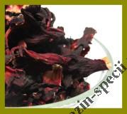 Каркаде (гибискус цветки, каркадэ, каркаде чай)