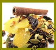 Специи для глинтвейна и чая