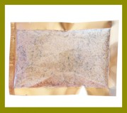 Приправа для Дзадзыки, чеснок с укропом, 50г