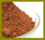 Какао порошок (500г)