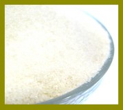 Желатин пищевой, 500г
