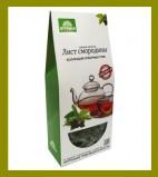 Чайный напиток Лист смородины (20г), травяной чай