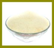 Желатин пищевой гранулированный, 1кг