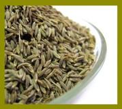 Зира кумин семена, 60г