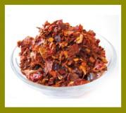 Паприка перец красный сладкий кусочками 6х6, 30г