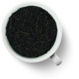 Gutenberg Эрл Грей Черный ароматизированный чай  100г