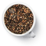 Gutenberg Чай черный Масала-2 100г