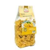 Паста Классическая (макароны) Pasta La Bella , 400г