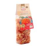 Паста Праздничная (макароны) Pasta La Bella, 250г