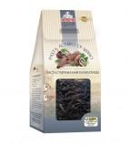 Паста с чернилами каракатицы (макароны) Pasta La Bella Speciale, 250г