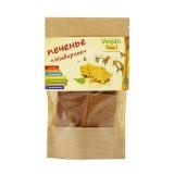 Печенье натуральное Имбирное, 100г