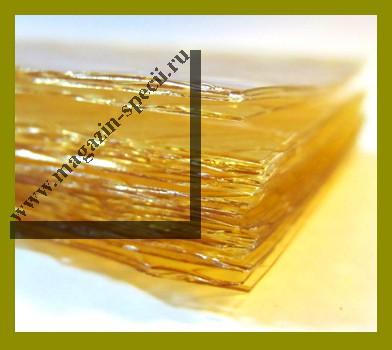 Желатин листовой EWALD 1кг