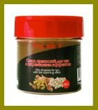 Смесь пряностей для чая с согревающим эффектом (60г)