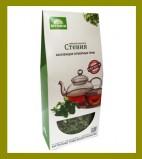 Чайный напиток Стевия (25г), травяной чай