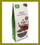 Чайный напиток Чабрец (40г), травяной чай