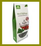 Чайный напиток Мята перечная (25г), травяной чай