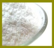 Ванильный сахар (ванильная смесь), 1кг