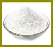 Ванильный сахар (ванильная смесь), 500г