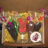 Подарочный набор для чая и кофе (Подарочный набор