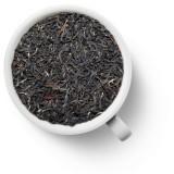 Gutenberg Плантационный чай Цейлон ОР Меддекомбра 100г