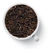 Gutenberg Китайский элитный чай Красный молочный 100г