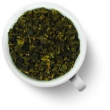 Gutenberg Китайский элитный чай Молочный улун (I категории) 100г