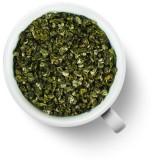 Gutenberg Китайский зеленый элитный чай ЛУ ИНЬ ЛО (Изумрудный жемчуг) 100г