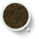 Gutenberg Китайский элитный чай Пуэр 100г
