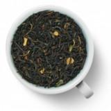 Gutenberg Чай черный Масала 100г
