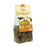 Паста с белыми грибами и укропом (макароны) Pasta La Bella, 250г