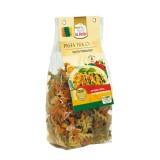 Паста Триколор (макароны) Pasta La Bella, 250г