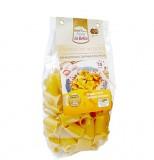 Каннеллони с яичным желтком (макароны, паста) Pasta La Bella, 250г