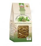 Паста с прованскими травами (макароны) Pasta La Bella Speciale, 250г