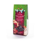 Чай черный ароматизированный Рождественский, 100г