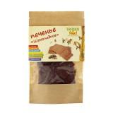 Печенье натуральное Шоколадное, 100г
